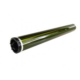Cartus Toner compatibil Sharp AR-016T, AR016T (BK@16.000 pagini)