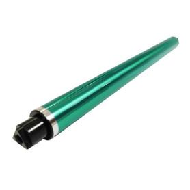 Cartus Toner compatibil Sharp AR-310LT, AR310T (BK@25.000 pagini)