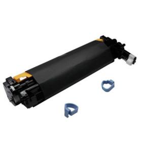 Cartus Cerneala compatibil HP 951XL (CN047AE), HP951XL (M@35ml)