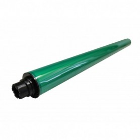 Toner praf (refill) dedicat SCC Brother TN 1030, TN1030, TN-1030, TN1000, TN1050 (BK@55gr)