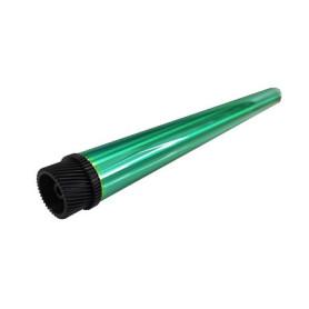 Cartus Cerneala compatibil Canon PGI-1500XLC, PGI-1500XL C, 9193B001AA (C@13ml)