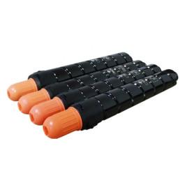 Cartus Toner compatibil Dell 310-3547 (2Y667) (BK@10.000 pagini)