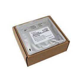 Cartus Toner compatibil Dell 593-10002 (R0136) (BK@18.000 pagini)