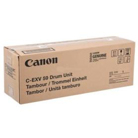 Cartus Toner compatibil Ricoh 400943 (TYPE 220) (BK@15.000 pagini)