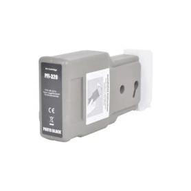 Chip compatibil Oki 44973535 (C@1.500 pagini)