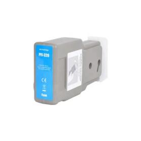 Chip compatibil Oki 44973534 (M@1.500 pagini)