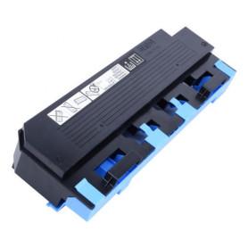 Chip compatibil Lexmark X651A11E  (BK@7.000 pagini)