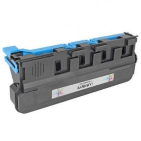 Chip compatibil Lexmark X651H11E (BK@25.000 pagini)
