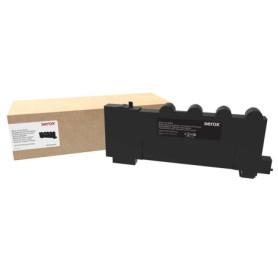 Chip compatibil Lexmark C792A1KG (BK@6.000 pagini)