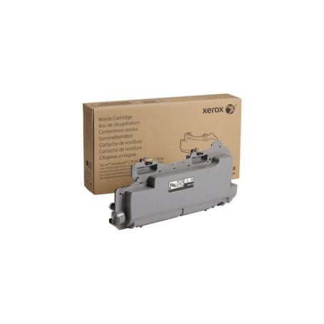 Chip compatibil Lexmark C792A1CG (C@6.000 pagini)