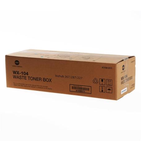 Chip compatibil Lexmark C792A1MG (M@6.000 pagini)