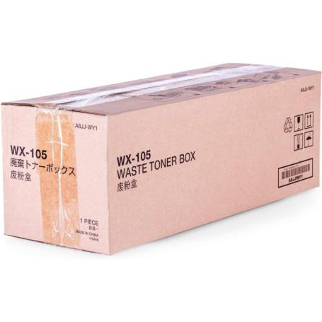 Chip compatibil Lexmark C792A1YG (Y@6.000 pagini)