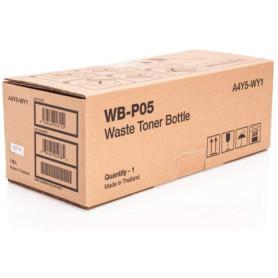 Chip compatibil Lexmark C792X1KG (BK@20.000 pagini)