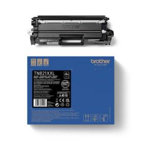 Chip compatibil Lexmark X792X1CG (C@20.000 pagini)