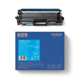 Chip compatibil Lexmark X792X1MG (M@20.000 pagini)