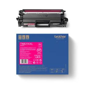 Chip compatibil Lexmark X792X1YG (Y@20.000 pagini)