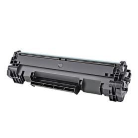Cartus Toner compatibil Panasonic UG-3221, UG221AG (BK@6.000 pagini)