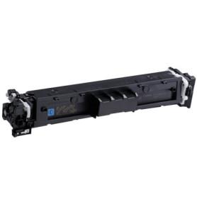 Cartus Toner compatibil Kyocera TK-1100, TK1100 (1T02M10NX0) (BK@2.100 pagini)