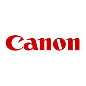 Cartus Toner compatibil Lexmark C792X1KG, X792X1KG (BK@20.000 pagini)