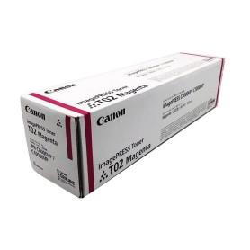Toner praf (refill) SCC Lexmark Universal (Black - 1000g)